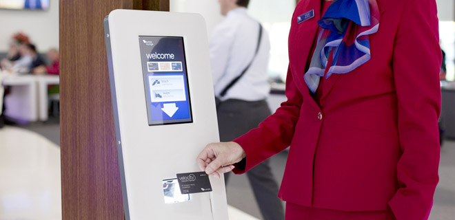 Virgin_Australia-Lounge_Entry_Scanner-Feature