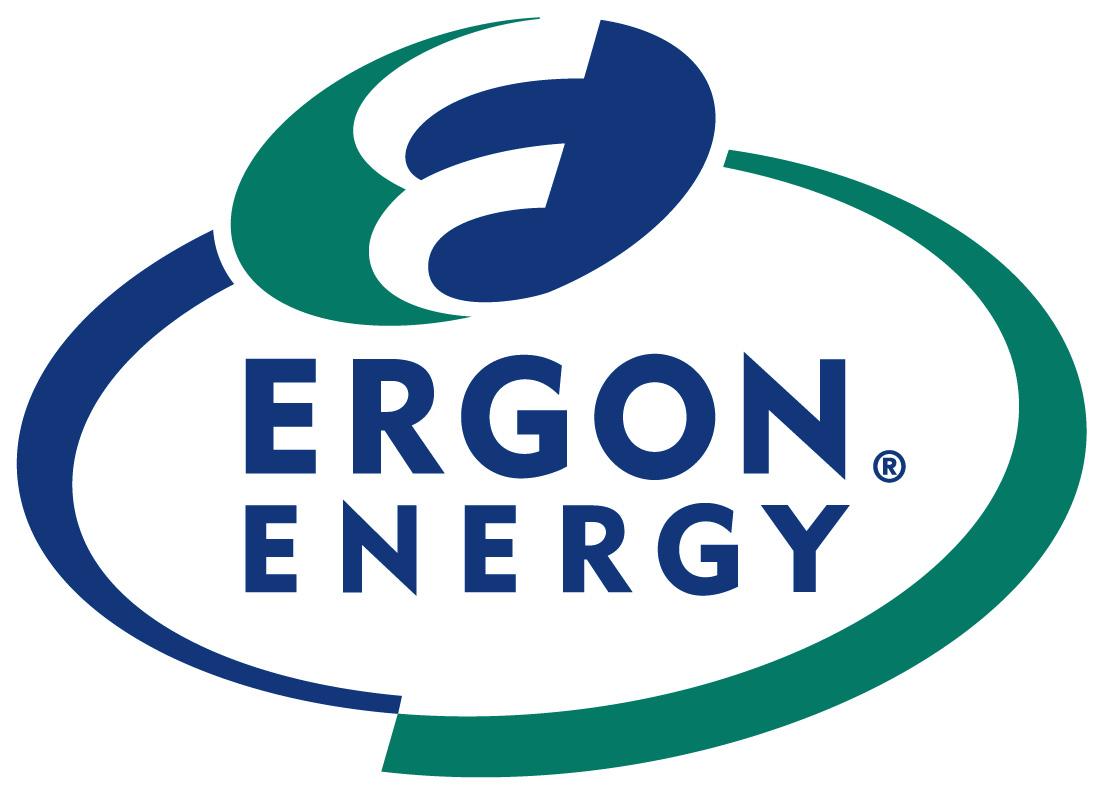 LOGO - Ergon