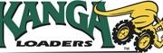 Kanga_Digga_Loaders-Logo