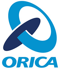 Orica-Logo-Stacked-01
