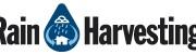 Rain_Harvesting-Logo-01