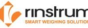 Rinstrum-Logo