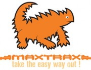 expeditions_maxtrax_logo