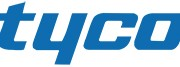 tyco-international-ltd-logo