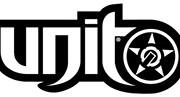 unit-logo1