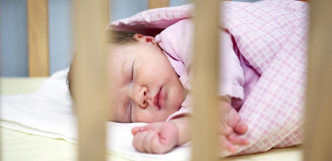 BabyHugs-Lullabub-660x320px-2
