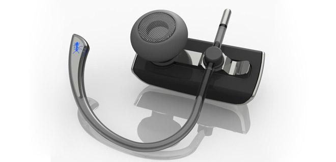 BlueAnt-Bluetooth_Headset-660x320-02