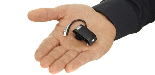 BlueAnt-Bluetooth_Headset-660x320-05
