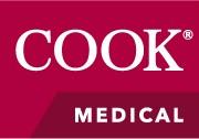 Cook_Medical-01