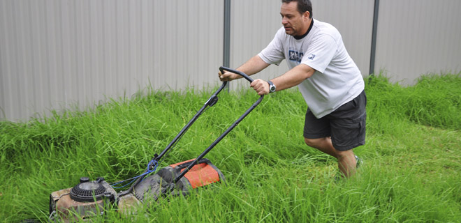 Rover_Mowers-The_Challenger-660x320-01