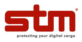 b-stm-logo