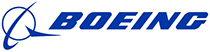 boeing_logo-Small