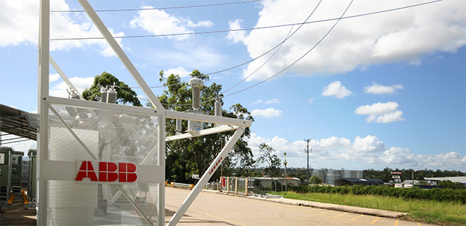 ABB-Substation-660x320-01