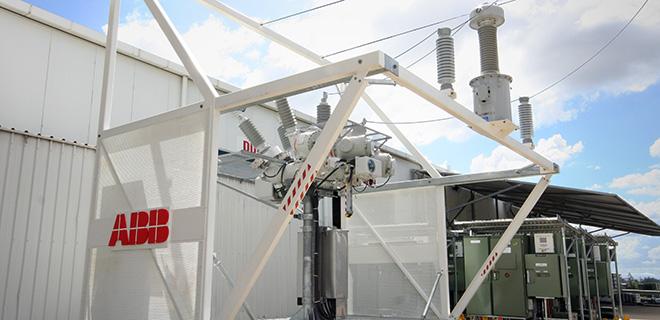 ABB-Substation-660x320-03